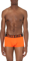 Calvin Klein Intense Power Low-rise Trunks