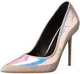 L.A.M.B. Women's Bethel Dress Pump