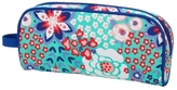 Wholesale Boutique Garden Party Pencil Pouch