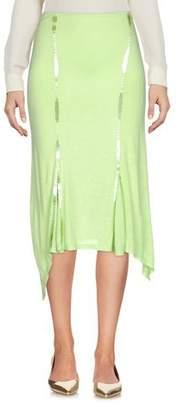 Byblos 3/4 length skirt