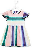 No Added Sugar Essaouira dress - kids - Cotton - 3 yrs
