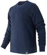 New Balance Men's Crew Neck Sweatshirt
