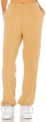 Vimmia X CRK High Waist Sweatpants