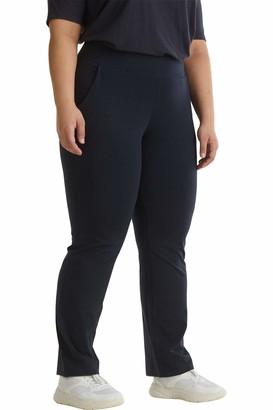 Esprit Women's Track Pants