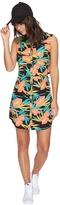 Vans Tropic Camp Dress Women's Dress