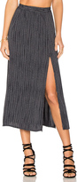 Bec & Bridge Desert Dune Skirt