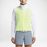 Nike Long Links Women's Golf Jacket