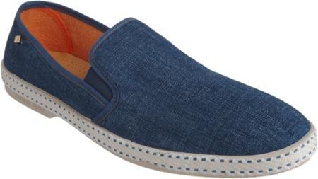 Rivieras Slip-On Shoe