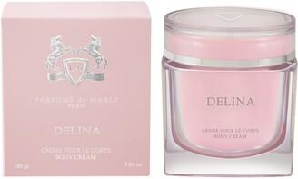 Parfums de Marly Delina Body Cream