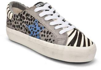 Vintage Havana Medium Gan Low Top Sneakers Women Shoes