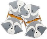 Sur La Table Raccoon Pot Holders, Set of 2