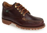 Eastland Men's 'Brooklyn 1955' Leather Moc Toe Boot