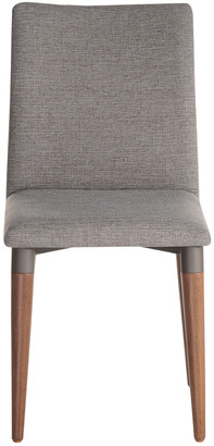 Manhattan Comfort Charles Dining Chair