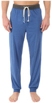 Kenneth Cole Reaction Cuffed Pants