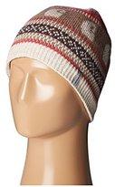 Carhartt Women's Springvale Knit Logo Hat