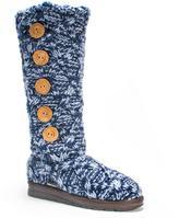 Muk Luks Women's Malena Boots
