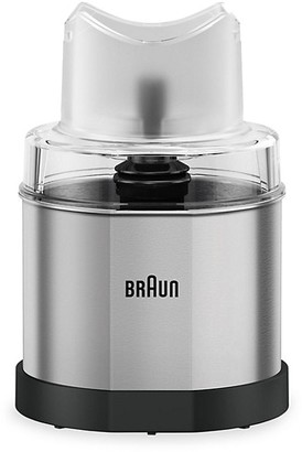Braun Coffee and Spice Grinder