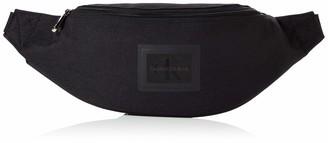 Calvin Klein Ckj Sport Essentials Streetpack Mens Shoulder Bag