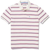Original Penguin Sock Stripe Polo