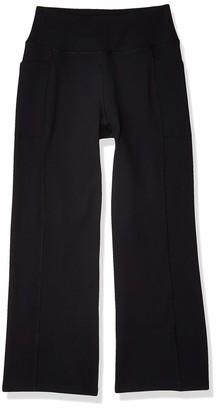 Skechers Women's Gowalk Pant Lite Crop
