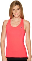 Asics ASX Dry Tank Top Women's Sleeveless
