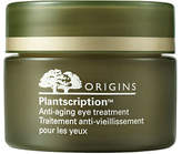 Origins Plantscription Antiaging Eye Treatment
