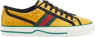 Gucci Women's Off The Grid sneaker
