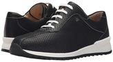 Finn Comfort Sarnia Women's Lace up casual Shoes