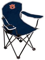 NCAA Coleman Youth Folding Chair