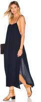 Cleobella Mel Dress