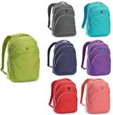 iPack 19'' Lightweight School Travel Interior Laptop Sleeve Backpack