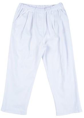 Le Petit Coco Casual trouser