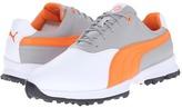 Puma Golf Ace Men's Golf Shoes