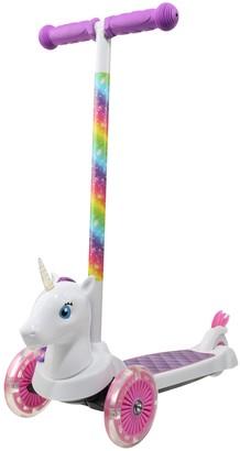 VIVITAR Unicorn Scooter