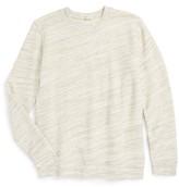 Boy's Tucker + Tate Space Dye Sweatshirt