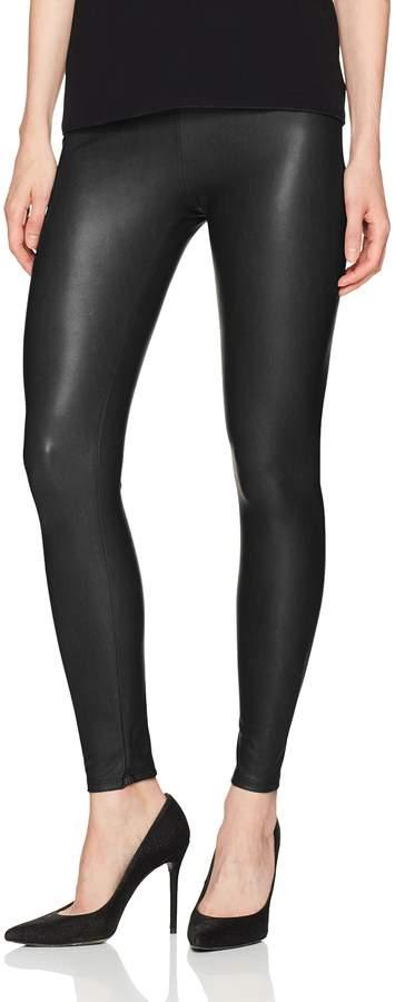 88512cf5c8245e Lysse Leggings - ShopStyle Canada
