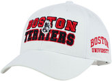Top of the World Boston Terriers Teamwork Cap