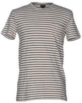 Steven Alan T-shirt