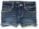 Levi's Levi´s 2T-6X Mission Shorty Shorts