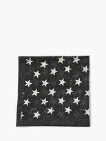 John Varvatos Stars and Stripes Bandana