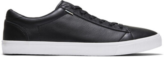 Toms Carlson Sneakers