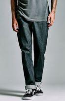 Obey New Threat Denim Jeans