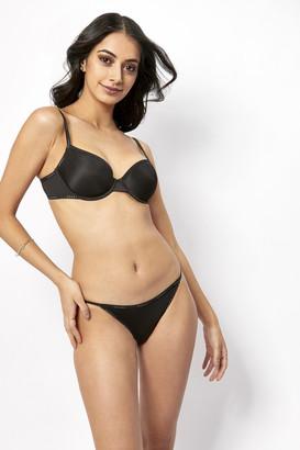 Bonds Intimately Microfibre String Bikini