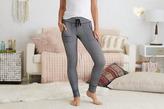 aerie Play Textured Legging