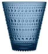 Iittala Kastehelmi Tumblers in Rain (Set of 2)