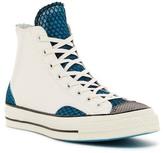 Converse Chuck Taylor® All Star® 70 High-Top Sneaker (Unisex)