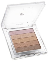 Physicians Formula Shimmer Strips Custom Bronzer Blush & Eye Shadow