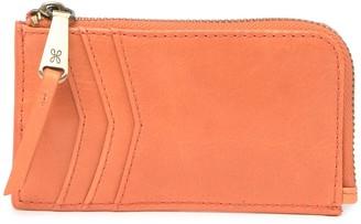 Hobo Kane Leather Cardwallet