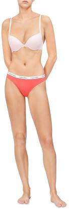 Calvin Klein Carousel Bikini Brief