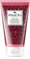Origins RitualiTeaTM Feeling Rosy Comforting Cleansing Body Mask
